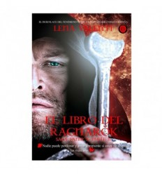 El Libro del Ragnarök - Parte II
