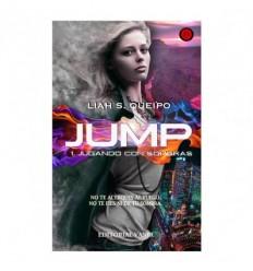 JUMP 1 Jugando con sombras