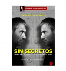 SIN SECRETOS
