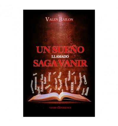 Un sueño llamado Saga Vanir