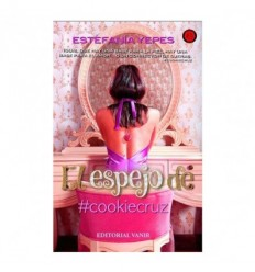 El espejo de CookieCruz