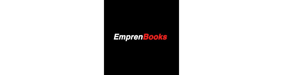 EMPRENBOOKS