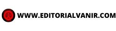 www.editorialvanir.com